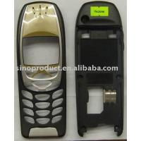 Buy cheap Mobile phone housing/ cell phone cover for 6310i product