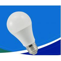 Buy cheap High Efficiency 7Watt Dimmable Led Bulbs AC85V - 265V For Home product