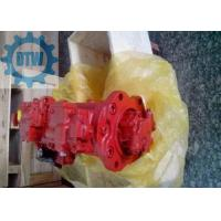 Hitachi EX200-1 EX200-5 ZAX200 Excavator Main Pump K3V112DTP-HN1F-03 270kgs Weight