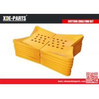 Buy cheap 154-81-11191 154-70-11314 150-70-21356 150-70-21346 dozer&excavator&wheel loader cutting edge end bit for sale product