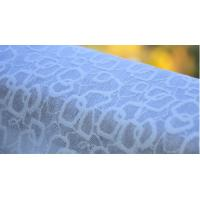 Buy cheap Comfortable Cotton / Polyester Unique Upholstery Fabric Home Textile Fabric product