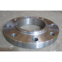 Buy cheap a105 flange product