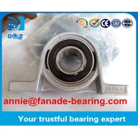 Buy cheap ASAHI Zinc Alloy Pillow Block Bearing KP000 KP001 KP002 KP003 KP004 KP005 KP006 product
