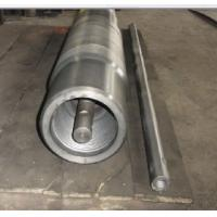 Buy cheap Knuckle Joint from wholesalers