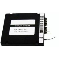 Buy cheap CWDM  Coarse Wavelength Division Multiplexing from wholesalers