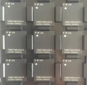 THGBF7G8K4LBATR  32GB NAND 15nm Universal Flash Storage v2.1 Gen 4.0