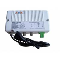 Buy cheap Optical receiver product