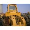 Buy cheap Used bulldozer caterpillar D8K,caterpillar used bulldozer d8k from wholesalers