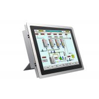 China All In One Touch Screen TFT Monitor 15.6 Inch Project Capacitive Multi Touch Open Frame on sale