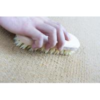 Buy cheap Yiwu High Quality Cleaning Floor Brush With Long Wooden Handle product