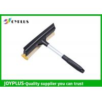 Buy cheap Window Washing Products Window Cleaner Set PP Sponge Aluminum Material product