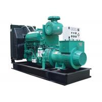 Buy cheap 24V Electronic Start 6LTAA8.9-G2 Cummins G Drive Engines For Generator Set , 220 KW / 1500 RPM product