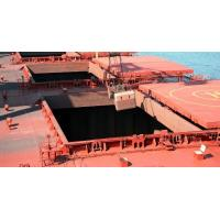 Buy cheap Evenly Distribution Third Party Supervision , Tpi Inspection Avoid Over Stressing product