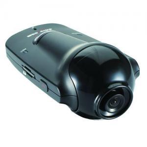 Buy cheap MINI Car dvr Driving Record GPS  car blackbox event data recorder product