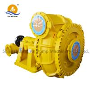 Buy cheap river sand pump machine product