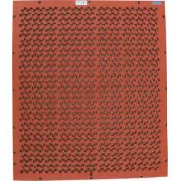 Buy cheap Staubli870 1408 Jacquard Loom Parts Comber Board For Electronic Jacquard Machine Weaving product