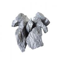Buy cheap Rare earth FeSi lump Rare earth FerroSilicon alloy of Chinese manufacturers in Anyang product