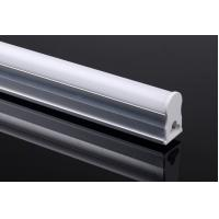 Buy cheap 24W 5 Ft Integrated T8 LED Tube Light Non - Isolated For Commercial Lighting product