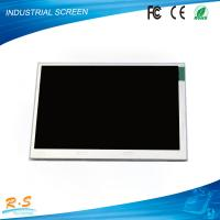 China G185HAN01.0 18.5 Inch Industrial LCD Screen 1920x1080 Lcd Module For ATM Machine on sale