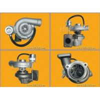 Buy cheap GT2556S Truck Perkins Turbo Diesel 2674A226 with Vista 4 Engine AND 320*270*320mm For Car product