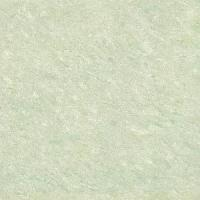 Buy cheap Polished Porcelain Tile (Butterfly)(I6805) product