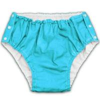Buy cheap High quality healthy adult incontinence diaper for hospital product