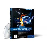 China Adobe Photoshop Cs6 Activation Key on sale