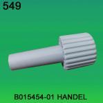 Buy cheap B015454-01 HANDEL FOR NORITSU minilab product