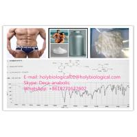 Quality Min order Testosterone 100g for treating ED in White Sildenafil for sale