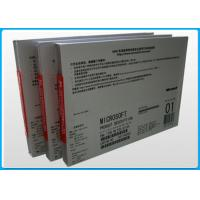 China 25 Cals Server 2008 R2 Standard 64 Bit DVD English Version For Computer / Notebook on sale