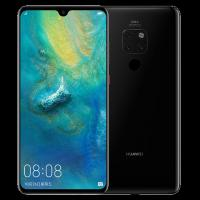 Buy cheap Huawei Mate 20 Global Phone Cheap Wholesale Price $275 product