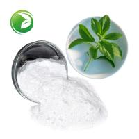 Buy cheap traditional Chinese herbs stevia extract powder for wholesale product