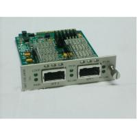 Buy cheap 3R Repeater 10G Ethernet OEO Converter For Long Distance Transmission product
