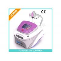 CE Permanent Hair Removal System 808nm Diode Laser For All Pigmented Hair