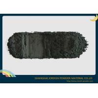 Buy cheap Diamond Tools Materials Pure Nickel Powder 99.5% Controlled Particle Size product