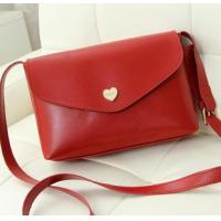 Buy cheap low price single shoulder bag product