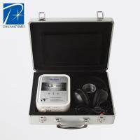 Buy cheap Hot selling latest 3d nls health analyzer product