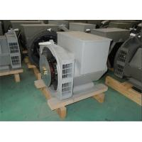 China 28kw 35KVA Electric Generator 3000rpm 220v Alternator Three Phase on sale