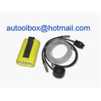 Quality Bmw Gt1 SSS  DIS diagnostic tool for sale
