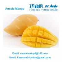 Buy cheap Malaysia hot selling high concentrated fruit flavor for e liquid DIY product