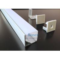 LED corner profiles,Aluminum LED strip Profiles,Alu 45 led profiles