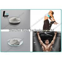 Buy cheap Dehydroisoandrosterone Oral Anabolic Steroids Muscle Fitness Supplements DHEA product