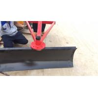 Buy cheap scraping grader product