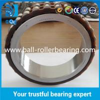 Buy cheap CNC Machine Cylindrial Roller Bearing product