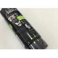 Buy cheap 150ml L'OREAL Facial Cleanser CAL+ Laminated Tube Packaging With Snap on Cap product
