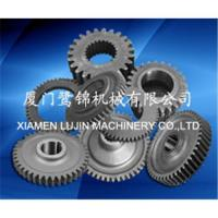 Buy cheap Gears for Clark, ZF, Kessler transmissions and axles product