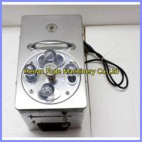 Buy cheap small almond slicer, mini chinese medicine slicing machine,peanut slicer product