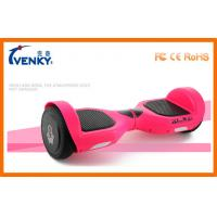Buy cheap Standing Battery Operated Two Wheels Self Balancing Electric Scooter Drifting Board product