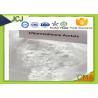 Buy cheap Progesterona CAS 302-22-7 do acetato de CMA Chlormadinone para a contracepção de emergência from wholesalers