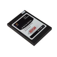"Buy cheap Kfast 2.5"" SATAII Solid State Drive (KF2501MCM) product"
